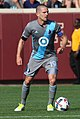 Sam Cronin - MN UNited - MLS (35728038595) (cropped).jpg
