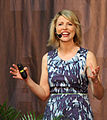 SamanthaBrown2SDMar2014.JPG