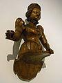 Sammlung Ludwig - Artefakt und Naturwunder-Leuchterweibchen Marks-Thomée80285.jpg