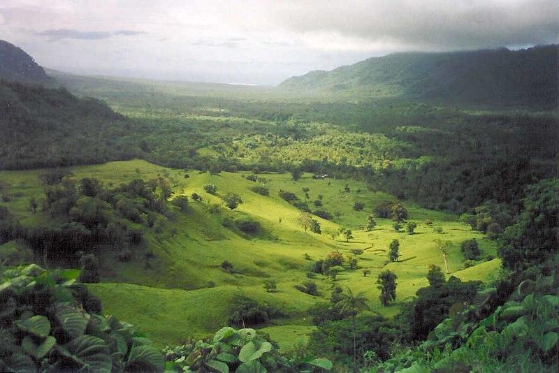 File:Samoa upolu.jpg