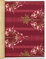 Sample Book, Alfred Peats Set A Book No. 5, 1906 (CH 18802807-47).jpg