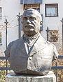 Samu Zorkóczy 1869-1934.jpg
