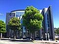 Samukawa City Library 01.jpg
