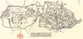 San'a şehir haritası (1874).png