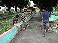 SanNicolas,Pangasinanjf8889 23.JPG