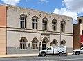 San Angelo Telephone Company Building, San Angelo, TX.jpg