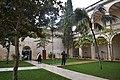 San Anton Palace open day 34.jpg
