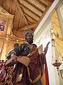 San Bartolomé Apóstol.JPG