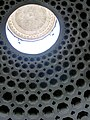 San Bernardo alle Terme - ceiling - antmoose.jpg