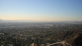 San Fernando Valley Los Angeles CA.jpg