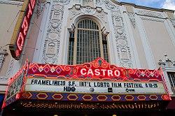 San Francisco, June-2015 (19055061898).jpg