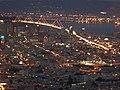 San FranciscoPanoramic View--California4156.JPG