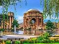 San Francisco Palace Of Fine Art.jpg
