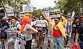 San Francisco Pride Parade 20170625-6752.jpg