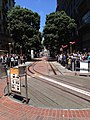 San Francisco Straßenbahn Cable car (21604010703).jpg