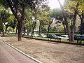 San Juan Bautista, 28043 Madrid, Spain - panoramio - Ricardo Ricote Rodrí… (3).jpg
