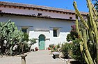 San Juan Bautista, CA USA - Old Mission SJB - panoramio (42) (cropped).jpg