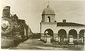 San Juan Capistrano railway station c.1895.jpg