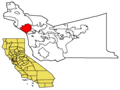 San Leandro in Alameda County.png