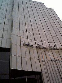 San Martin Theatre 5010.jpg