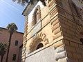 San Paolo Inter vineas. Monastero.jpg