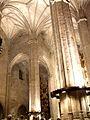 San Sebastian - Iglesia de San Vicente Mártir 15.jpg