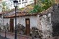 San Sebastian 2 (8522531814).jpg
