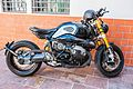 San Sebastian D81 7595 (32618856292).jpg