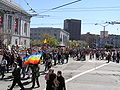 San francisco war protest march.jpg
