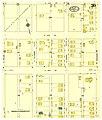 Sanborn Fire Insurance Map from Amarillo, Potter County, Texas. LOC sanborn08403 004-30.jpg