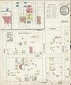 Sanborn Fire Insurance Map from Anaheim, Orange County, California. LOC sanborn00384 003-1.jpg