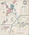Sanborn Fire Insurance Map from Canton, Norfolk County, Massachusetts. LOC sanborn03702 001-1.jpg