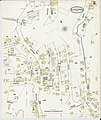 Sanborn Fire Insurance Map from Eureka Springs, Carroll County, Arkansas. LOC sanborn00242 002-2.jpg