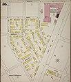 Sanborn Fire Insurance Map from Fall River, Bristol County, Massachusetts. LOC sanborn03726 002-35.jpg