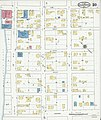 Sanborn Fire Insurance Map from Grand Rapids, Wood County, Wisconsin. LOC sanborn09564 006-10.jpg
