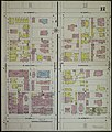 Sanborn Fire Insurance Map from Indianapolis, Marion County, Indiana. LOC sanborn02371 003-13.jpg