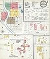 Sanborn Fire Insurance Map from Jefferson, Jefferson County, Wisconsin. LOC sanborn09586 004-1.jpg