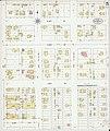 Sanborn Fire Insurance Map from Kearney, Buffalo County, Nebraska. LOC sanborn05202 005-5.jpg