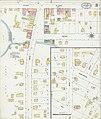 Sanborn Fire Insurance Map from Lake Mills, Jefferson County, Wisconsin. LOC sanborn09598 003-3.jpg