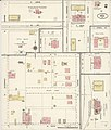 Sanborn Fire Insurance Map from Mesa, Maricopa County, Arizona. LOC sanborn00160 003-2.jpg