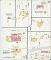 Sanborn Fire Insurance Map from Newark, Licking County, Ohio. LOC sanborn06820 004-22.jpg
