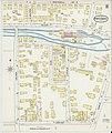 Sanborn Fire Insurance Map from North Adams, Berkshire County, Massachusetts. LOC sanborn03806 003-3.jpg
