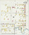 Sanborn Fire Insurance Map from Perth Amboy, Middlesex County, New Jersey. LOC sanborn05598 002-7.jpg