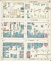 Sanborn Fire Insurance Map from Topeka, Shawnee County, Kansas. LOC sanborn03094 002-4.jpg