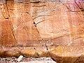 Sand Steinbruch 1170531.jpg