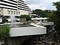 Sandanski Interhotel Panorama.jpg