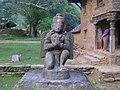 Sanghutar temple - panoramio.jpg
