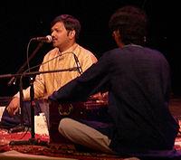 Sanjeev Abhyankar 2.jpg