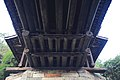 Sanjiang Chengyang Yongji Qiao 2012.10.02 17-55-35.jpg