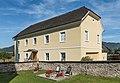 Sankt Georgen am Längsee Sankt Martin 3 Wohnhaus 12092018 4630.jpg